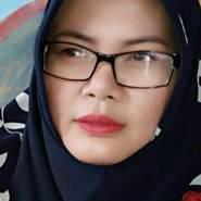 linat086's profile photo