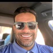 carlos12283's profile photo