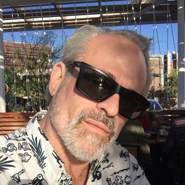 jefferyborders's profile photo