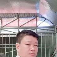 user_uc7611's profile photo