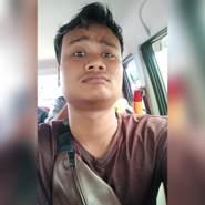 mizia914's profile photo