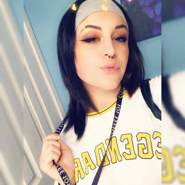 jessicaw332's profile photo