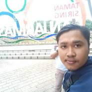 tryp462's profile photo