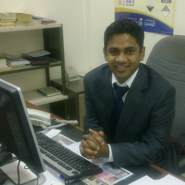 ishans42's profile photo