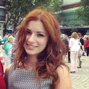 zara940's profile photo