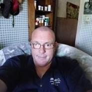 michaelc1145's profile photo