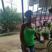 josefinaj1's profile photo