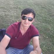 timur1731's profile photo