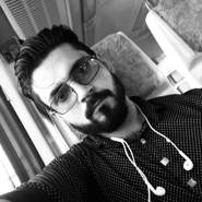user_rdjwy40's profile photo
