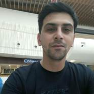 turana184's profile photo