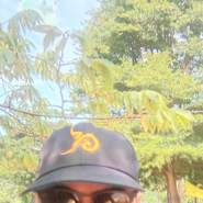 user_vfdo97834's profile photo