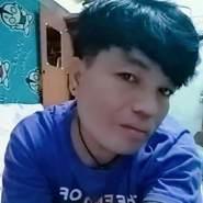 user_fremu8475's profile photo