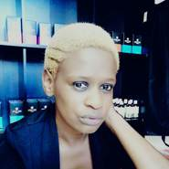 zoey180's profile photo
