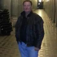 rayw645's profile photo