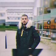 yaseerm11's profile photo