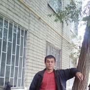 user_owtcz739's profile photo