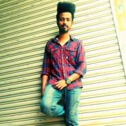 sudeshc11's profile photo
