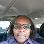 LoveAges's profile photo