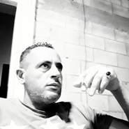 jameelhanani's profile photo