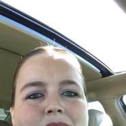 moore351's profile photo