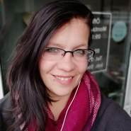 doris2090's profile photo