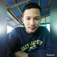 user_kix79's profile photo