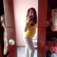 camilac446's profile photo