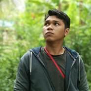 bocahc18's profile photo