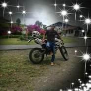 darling149's profile photo