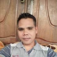 abrisam13's profile photo