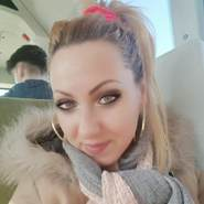 sabrina1335's profile photo