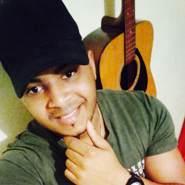 danieleufracio2's profile photo