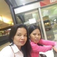 maduc528's profile photo