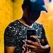 adonayd10's profile photo