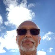 billym193's profile photo