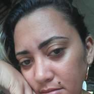 lurdeisy's profile photo