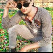 mohda4524's profile photo