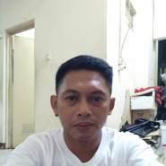 cleon482's profile photo