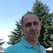 salehf26's profile photo