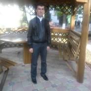 ionmihhaila's profile photo