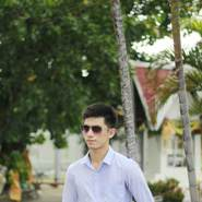 kosimk4's profile photo