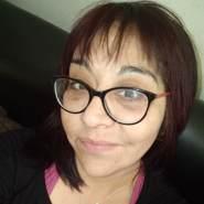 clara9347's profile photo