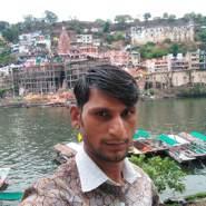 maheshd140's profile photo
