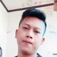 jakau815's profile photo