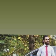 mohammadi96251's profile photo