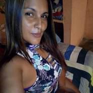 katheriner105's profile photo