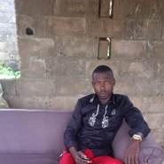 hamedo56's profile photo