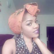 folashadea's profile photo