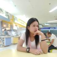 joy7433's profile photo