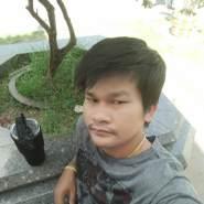 user_sw311's profile photo